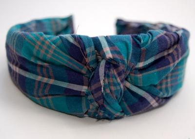 Headscarf headbandCrafts Ideas, Diy Faux, Diy Fashion, Faux Turbans, Clothing Diy, Turban Headbands, Clever Ideas, Headscarf Headbands, Turbans Headbands