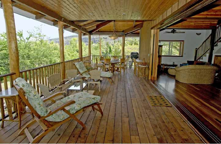 porchOutdoor Living, Living Room, Indoor Outdoor Porches, Outdoor Beautiful, Lanai