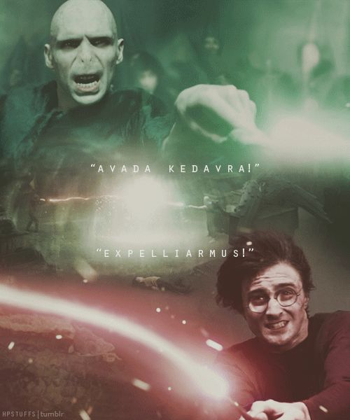 Harry Potter - Wands with cores from the same source give strange effects (Priori Incantatem) when forced to fight each other, as is the case with Harry and Voldemort's wands.  After Priori Incantatem, the wands get to know the opposites' master, as explained in Deathly Hallows.