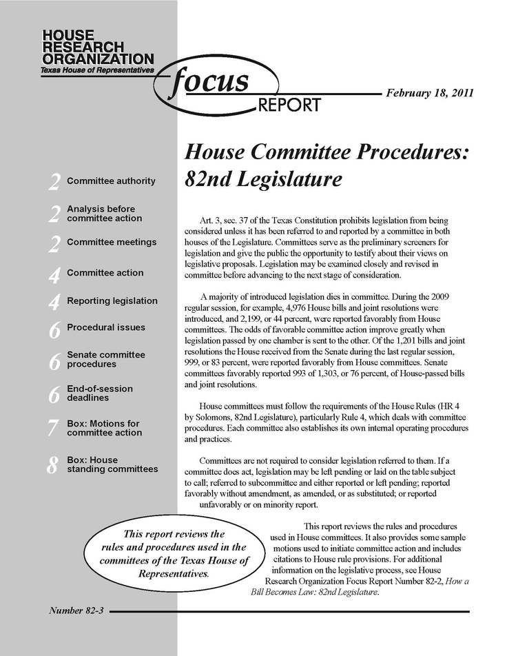 Best How Does The Texas Legislature Work Images On