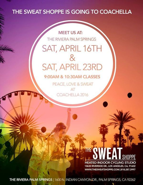 Image Result For Coachella Party Invitation Coachella Party Coachella Coachella Valley Music And Arts Festival