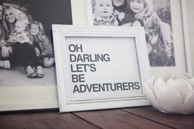 Adventure, Living Rooms, 6Th Street, Dreams, Design Schools, Quotes Quotes, Darling, Love Quotes, Street Design