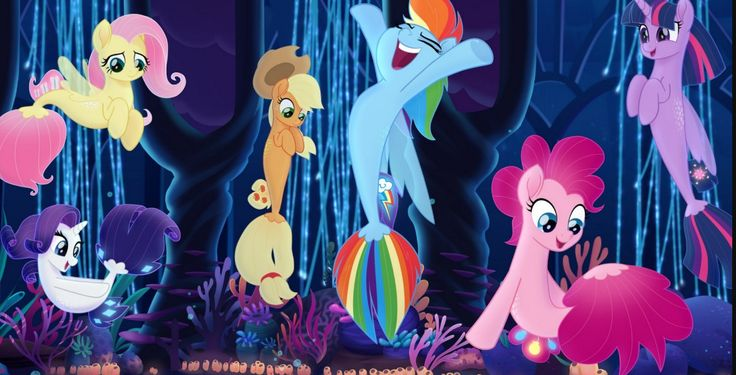 """My Little Pony: The Movie Full Movie My Little Pony: The Movie Full""""Movie Watch My Little Pony: The Movie Full Movie Online My Little Pony: The Movie Full Movie Streaming Online in HD-720p Video Quality My Little Pony: The Movie Full Movie Where to Download My Little Pony: The Movie Full Movie ? Watch My Little Pony: The Movie Full Movie Watch My Little Pony: The Movie Full Movie Online Watch My Little Pony: The Movie Full Movie HD 1080p My Little Pony: The Movie Full Movie"""