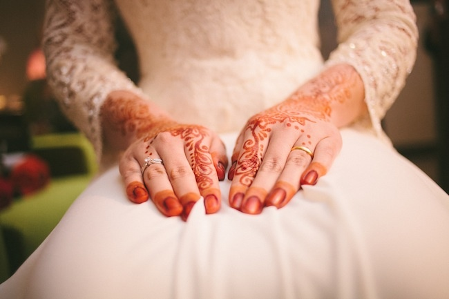 http://bak.my/page/4/# malay wedding IMG_2320