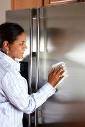 10 Astuces pour le nettoyage de l'inox sans laisser de traces - Tout Pratique