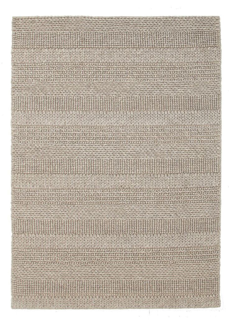 Made in India; Flatwoven rug - no pile; Construction: Hand Woven Flatweave; Hand woven by skilled artisans for a lighter weight flatweave that can take three to four months to create, with a low profile to fit under doors; Woolen material is a natural fibre that will stay looking fresh and new for longer. Wool is a naturally beautiful, eco-friendly and sustainable choice to create a warm and comfortable environment for your home; Rug Pad essential to extend the life of your rug, protect your…