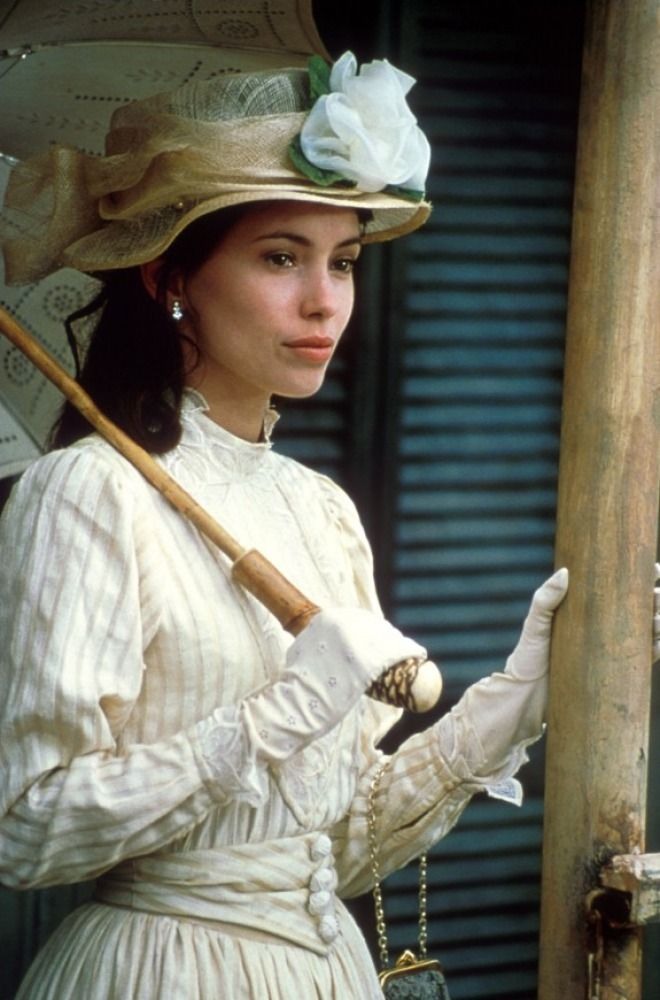 Jane (March) she was a lovely if dull actress...wonder what happened to her...the hat is all wrong..its new