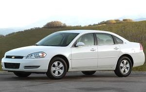 My car!!!!! Except mine is silver!!! :)