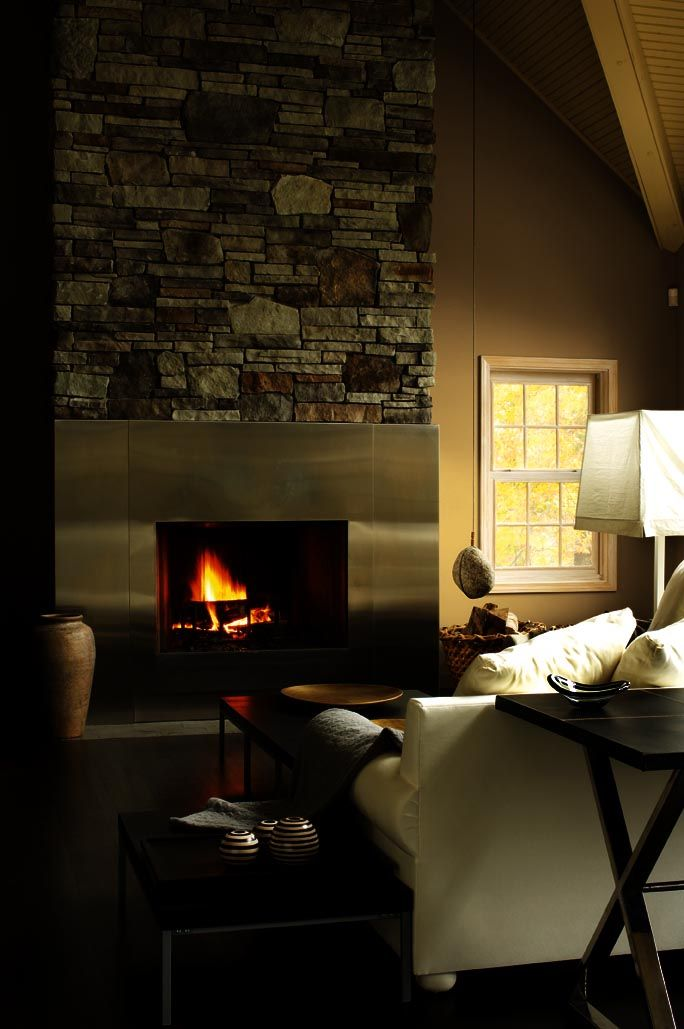 1000 Images About Living Room Decor Ideas On Pinterest Fireplace Pictures Fireplaces And
