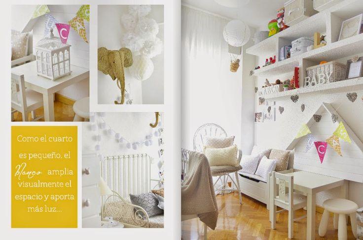 La Chimenea de las Hadas | Blog de Moda y Lifestyle | Buscando el lado bonito de las cosas: Revista Little Haus Otoño