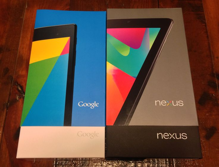 Nexus-7-Boxes-Compared.jpg (2920×2232)