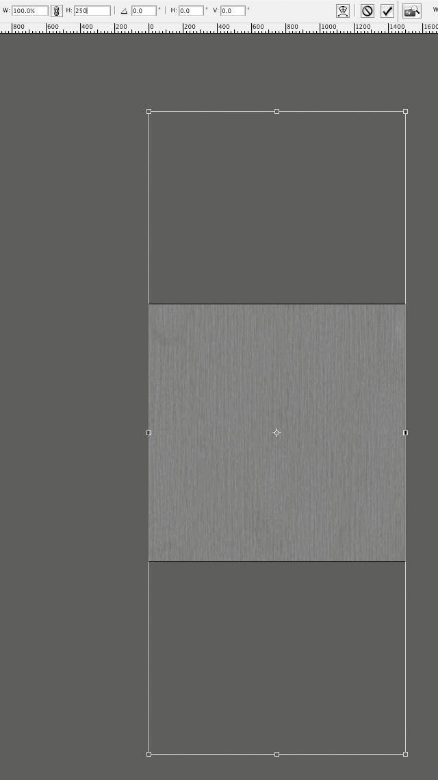 Sure, you could take a photo of some wood and use that for a texture. But the real way to separate the Photoshop men from the boys is to make your own. In this tutorial, we are going to create a...