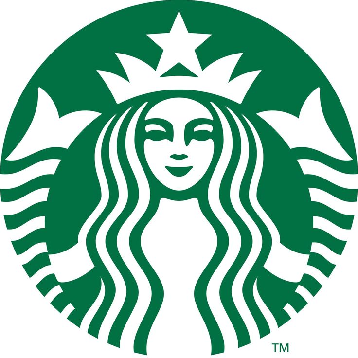 Starbucks Corporation (NASDAQ: SBUX) stock fell over 8.4% on July 28th, 2017 (as of 11:57AM EDT; Source: Google finance) post their disappointing earnings update. Moreover,...