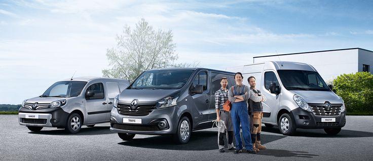 Jaszpol - Autoryzowany dealer Renault - koncesjoner - salon Łódź/Zgierz