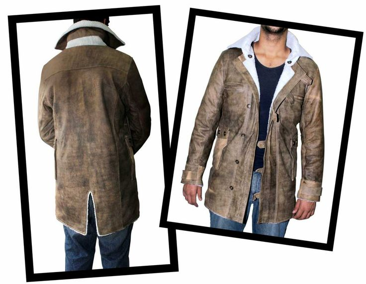 Best 25 bane costume ideas on pinterest bane halloween costume bane costume is incomplete without this long coat this attire gives him a bossy look solutioingenieria Choice Image