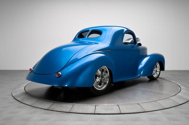 cheap drag race cars for sale autos post. Black Bedroom Furniture Sets. Home Design Ideas