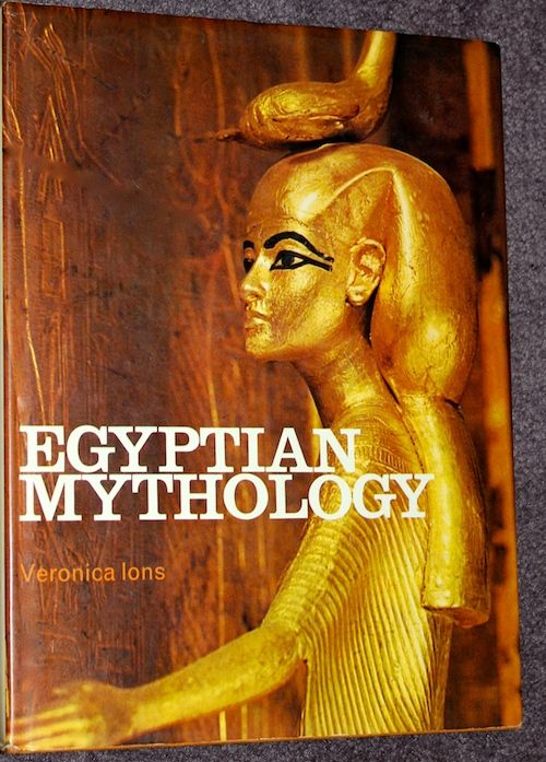 The book also tells of the great kings and ministers who were made gods, and the story of the Pharaoh who rejected the God he could not believe in . *Originally priced at $29.95… NOW 70% Off - $8.98