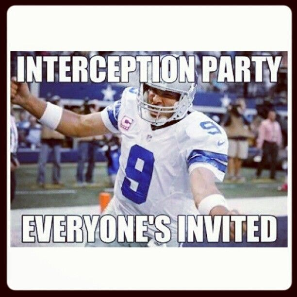 SMFH Tony Romo! Just can't get the job done #NFL #Cowboys - @_vgii_09- #webstagram