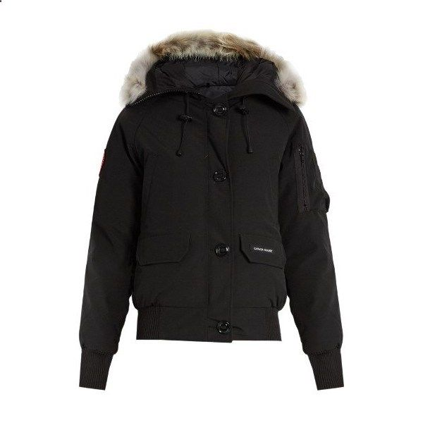 canada goose style 7950m r