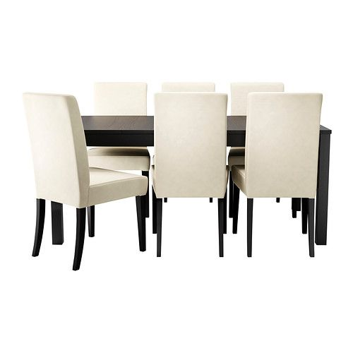 1000 ideas about ikea dining sets on pinterest dining sets lazyboy and outdoor spaces black furniture ikea