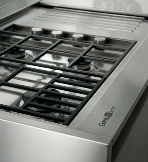 17 mejores ideas sobre fregadero de la despensa en pinterest ...