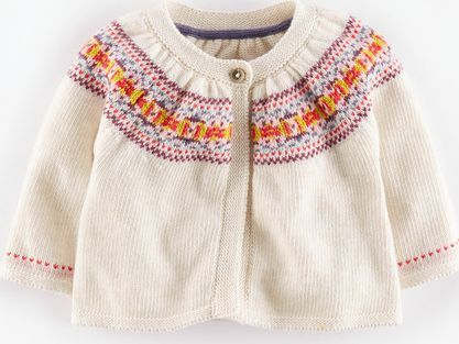 714 best Baby & Children's Clothing images on Pinterest | Mini ...