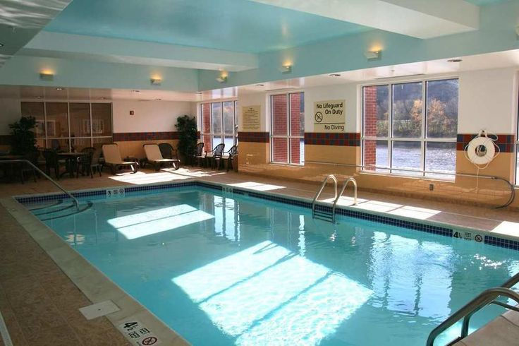 Best 25 indoor swimming pools ideas on pinterest indoor pools in houses amazing swimming for Community swimming pools near me