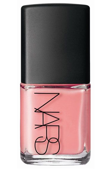 NEED: nars polish in trouville.: Fun Color, Spring Color, Nailart, Nailpolish, Nails Hair Makeup, Nailss, Makeup Hair Nails Skincare, Baby Pink, Nails 3