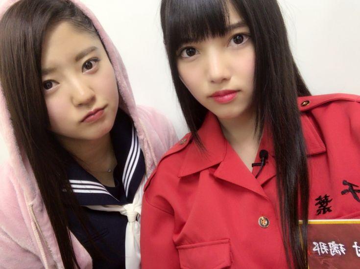 keyaki46