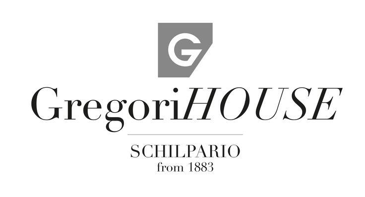 gregori house
