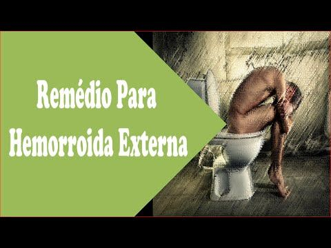 Remédio Para Hemorroida Externa, Banho De Assento Hemorroida, Castanha Da India Hemorroidas, Emorroi - http://tratamento.100hemorroidas.net/remedio-para-hemorroida-externa-banho-de-assento-hemorroida-castanha-da-india-hemorroidas-emorroi/