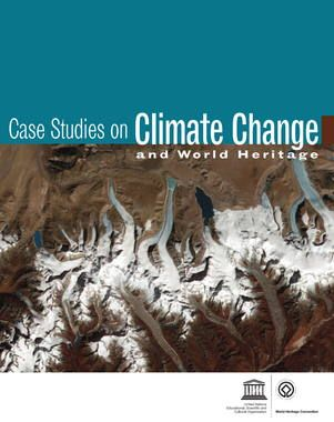 World Heritage Centre - Publications