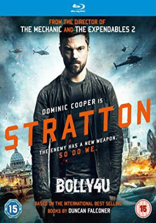 wrong turn 5 full movie in hindi free download 720p worldfree4u