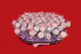 Resultado de imagen para mesa de dulces para bodas judias