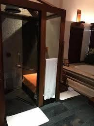 Risultati immagini per spa mandarin hotel bangkok immagini