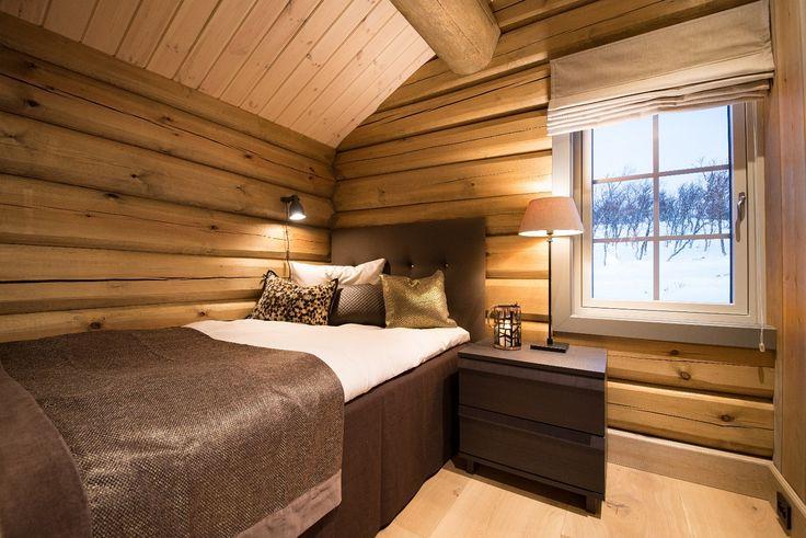 FINN – KIKUT - Praktfull hytte med utsøkt beliggenhet! 5 sov, loftstue, garasje, solrik utsiktstomt