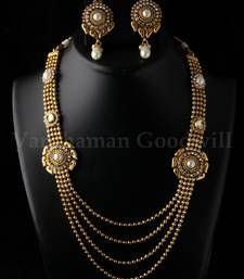 vardhaman goodwill - designer jewellery collection in india