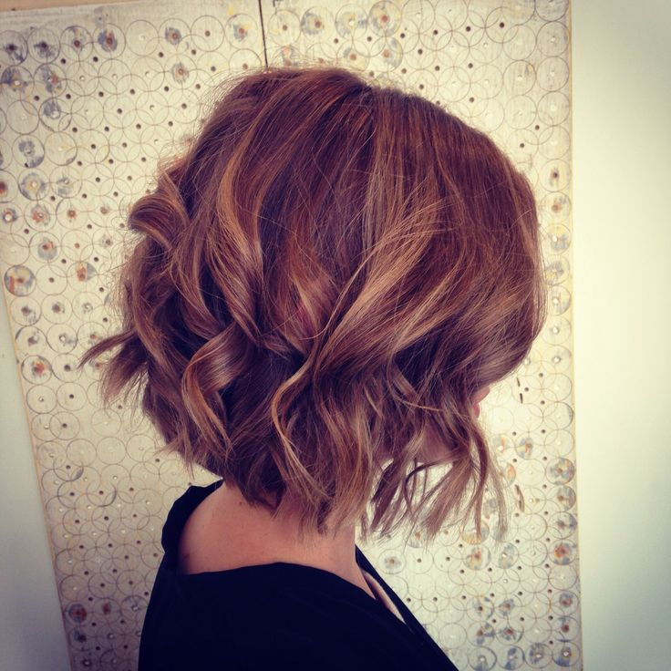 Party Jordan Hairstyles For Short Hair : 306 best hair images on pinterest
