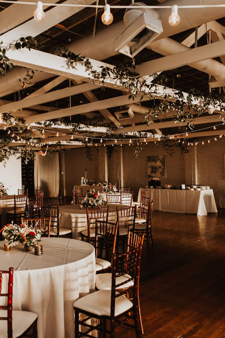 14+ Wedding venues near north alabama info