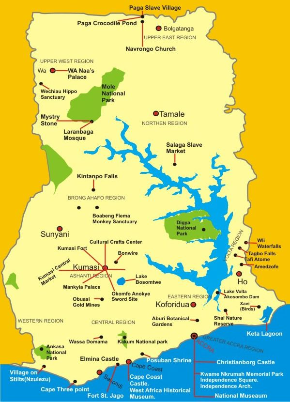 Beyond Adventure: War on Baboons in Mole National Park. in ... on mauritania on map, nepal on map, guatemala on map, west africa map, borneo on map, egypt on map, belize on map, mali on map, madagascar on map, liberia on map, hungary on map, brazil on map, cuba on map, benin on map, zimbabwe on map, italy on map, indonesia on map, the gambia on map, nigeria on map, thailand on map,