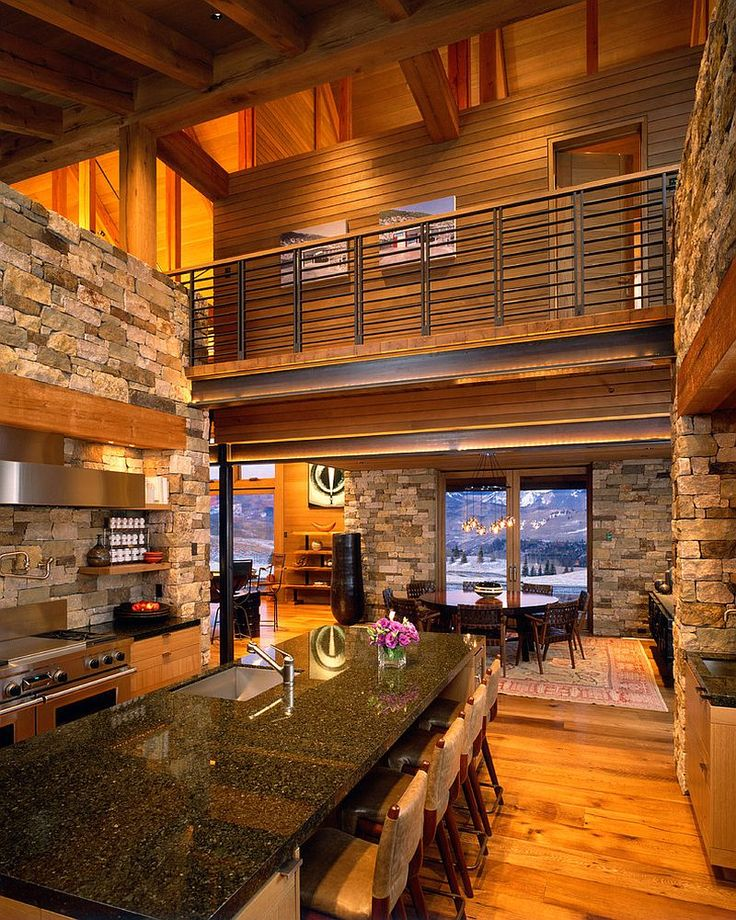 Beautiful Rustic Kitchens 321 best rustic kitchens images on pinterest | rustic kitchens