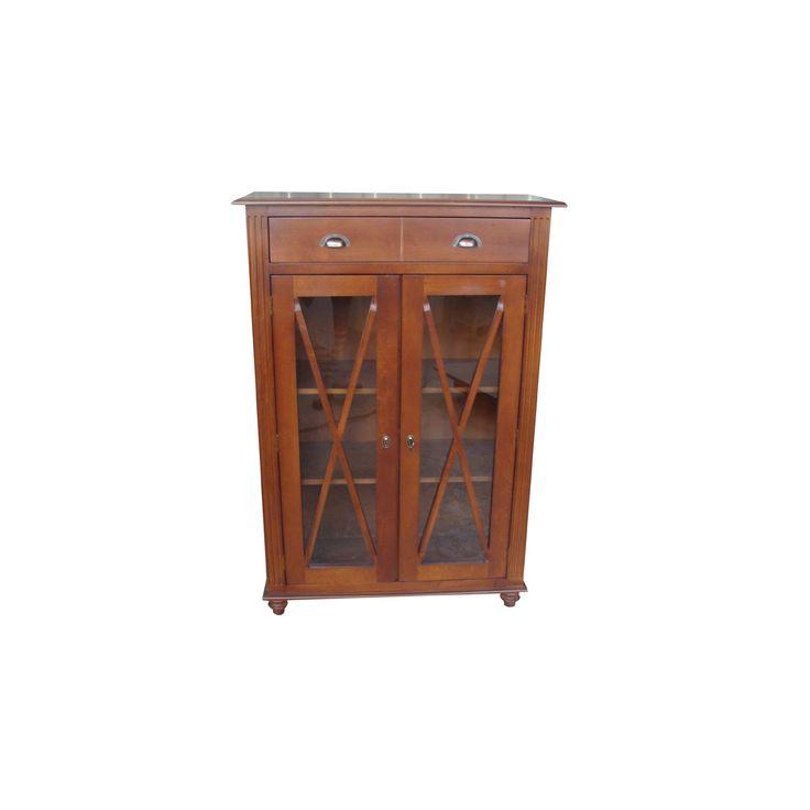 Dulap Adele. mobila living, mobilier living, mobila lemn masiv, mobila fabricata manual, lemn masiv.