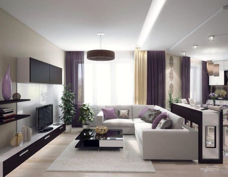 30 besten Gathering Room Bilder auf Pinterest Wohnen, Haus und - wohnzimmer modern tapezieren