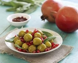 olives - Google Search