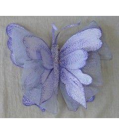 """Διακοσμητικό τοίχου """"πεταλούδα"""", χειροποίητο, ελληνικό, φτιαγμένο από ανοξείδωτο φύλλο μετάλλου και μεταλλική σήτα. Σε διάφορες διαστάσεις και χρώματα."""