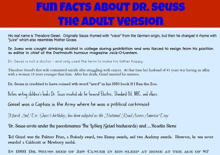 fun facts about d-day invasion