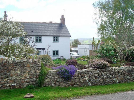 20 best living at the quantock cottage luxury dog friendly cottages rh pinterest co uk
