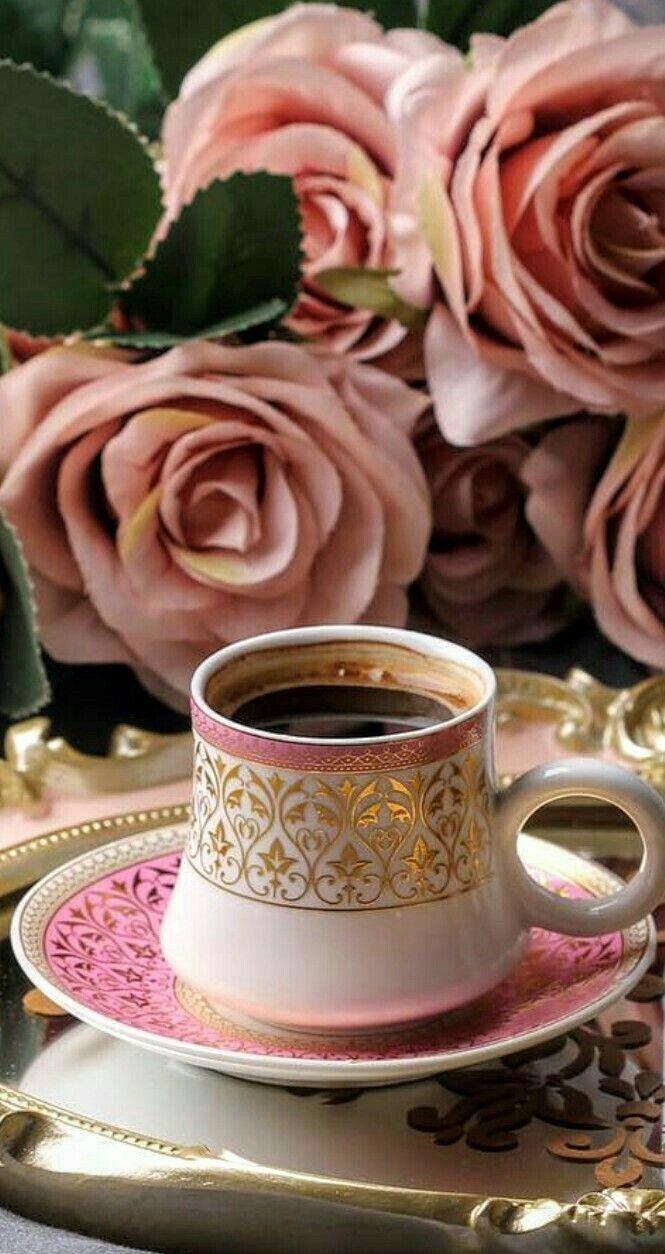Обои кружка, напиток, ложечка, блюдце, чай. Разное foto 15