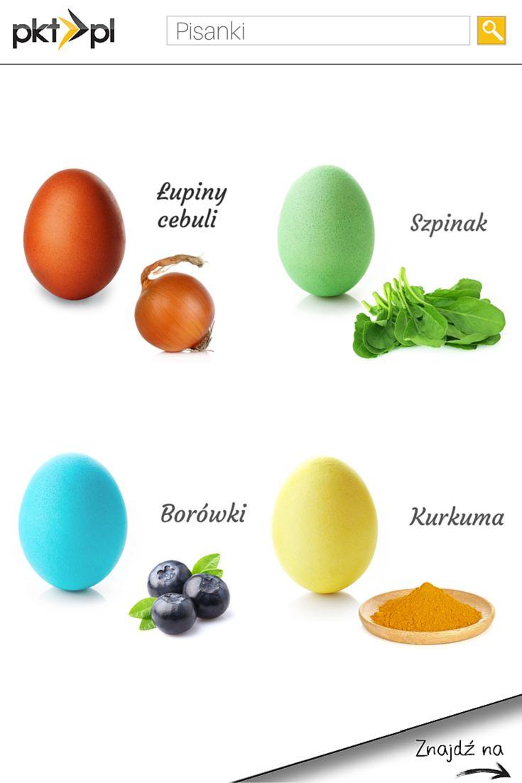 #Naturalne #barwniki do jaj. :) #eco #eko #natural #WielkanocZpkt #SprawdzonyPolecony #DIY #ZróbToSam