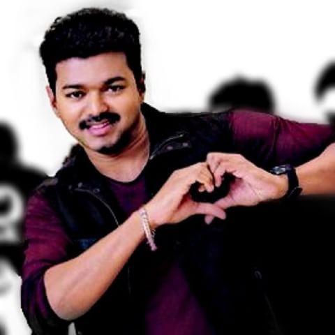 Actor Vijay (@madurai_online_vijay_fans) | Instagram photos and videos
